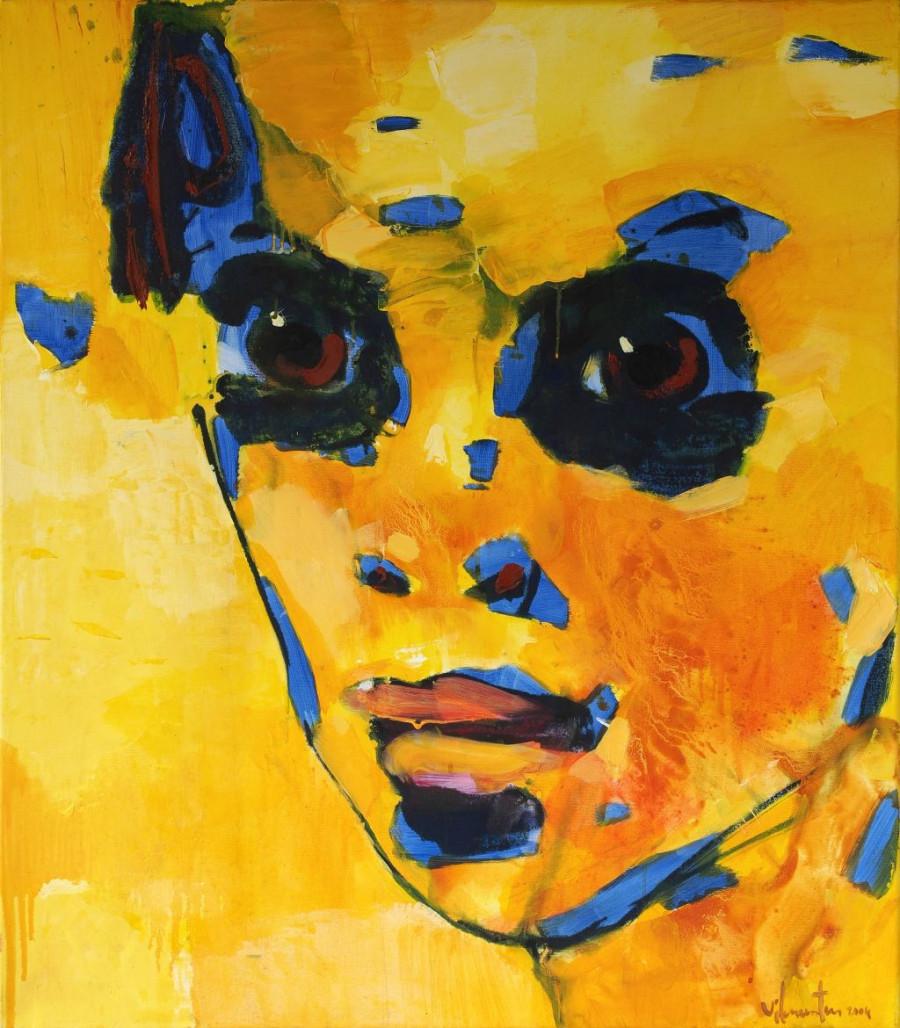 """Antroji žymiausių 2003–2009 metais Druskininkuose vykusių tapybos plenerų retrospektyvinė darbų paroda """"Susitikime vėl"""""""